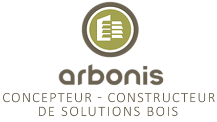 logo-arbonis-fr